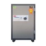 Brankas Fire Resistant Safe Ichiban HS 802 A