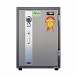 Brankas Fire Resistant Safe Ichiban HSC 60 A