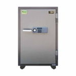 Brankas Fire Resistant Safe Ichiban HSX 802 A