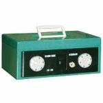 Cash Box Ichiban IB-20