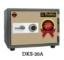 Brankas Fire Resistant Safe Daikin DKS-20A ( Tanpa Alarm )