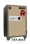 Brankas Fire Resistant Safe Daikin DKS-802A ( Alarm )