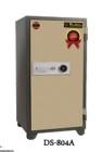 Brankas Fire Resistant Safe Daikin DKS-804A ( Alarm )