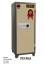 Brankas Fire Resistant Safe Daikin DKS-805A ( Tanpa Alarm )