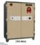 Brankas Fire Resistant Safe Daikin DKS-806A ( Tanpa Alarm )