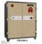 Brankas Fire Resistant Safe Daikin DKS-807A ( Alarm )