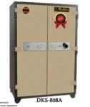 Brankas Fire Resistant Safe Daikin DKS-808A ( Tanpa Alarm )
