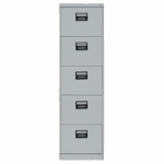Filling Cabinet Alba FC 115