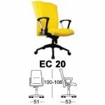 Kursi Manager Chairman Type EC 20