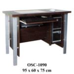 Meja Komputer Orbitrend Type OSC-1091