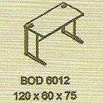 Jual Meja Kantor Modera BOD 6012 ( B Class )
