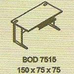 Jual Meja Kantor Modera BOD 7515 ( B Class )