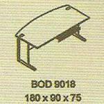 Jual Meja Kantor Modera BOD 9018 ( B Class )