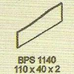 Jual Meja Kantor Modera BPS 1140 ( B Class )
