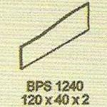 Jual Meja Kantor Modera BPS 1240 ( B Class )