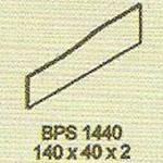 Jual Meja Kantor Modera BPS 1440 ( B Class )
