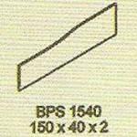 Jual Meja Kantor Modera BPS 1540 ( B Class )