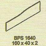 Jual Meja Kantor Modera BPS 1640 ( B Class )