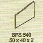 Jual Meja Kantor Modera BPS 540 ( B Class )