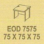 Meja Kantor Modera EOD 7575 ( E Class )