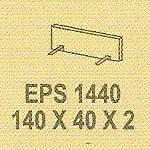 Meja Kantor Modera 1440 ( E Class )