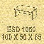 Meja Kantor Modera 1050 ( E Class )