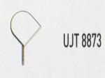 Meja Kantor Uno ( Joint Table ) UJT 8873 ( Lavender Series )