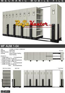 Mobile File Mekanik Alba 1-04
