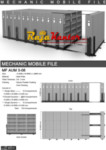 Mobile File Mekanik Alba MF Aum 3-06