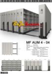 Mobile File Mekanik Alba MF Aum 4-04