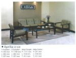 Kursi Sofa Ligna Aprilia SF 209