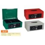 Cash Box Daichiban CB-55
