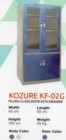 Lemari Arsip Kozure KF-02G