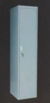 Loker 1 Pintu Daiko LC-1D