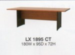 Meja Kantor Grand Furniture LX 1895 CT