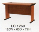 Meja Kantor Grand Furniture LC 1260