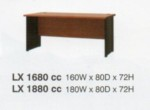 Meja Kantor Grand Furniture LX 1680 cc