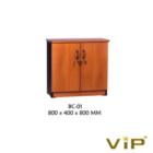 Lemari Arsip vip-BC-01