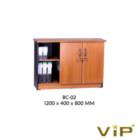 Lemari Arsip vip-BC-02