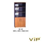 Lemari Arsip vip-BC-05