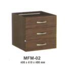 laci Kantor VIP-MFM-02