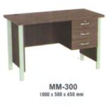 Meja Kantor VIP-mm-300