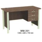 Meja Kantor vip-mm-301