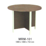 Meja Kantor vip-MRM-101
