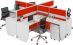 partisi kantor arkadia-DOMINUS-3