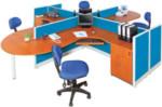 partisi kantor arkadia-EXCEL-3