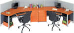apartisi kantor rkadia-LINUS-02