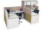 apartisi kantor rkadia-LINUS-03