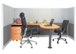 apartisi kantor rkadia-LINUS-04
