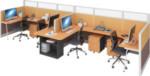partisi kantor arkadika-SIGNUS-13